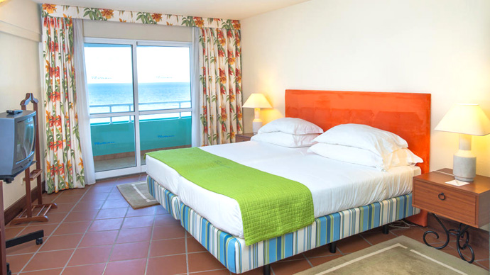 Pestana Ocean Bay - Photo 10