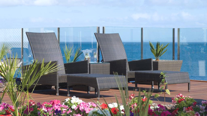 Pestana Carlton Madeira - Photo 7