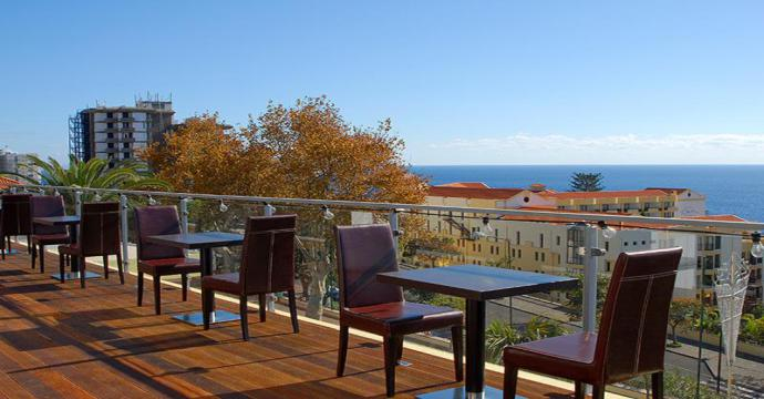 Muthu Raga Madeira  Hotel - Photo 11