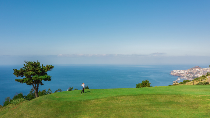 Palheiro Golf Course - Photo 18